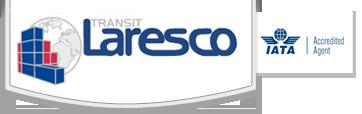 Transit Laresco